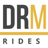 DRM Messenger icon