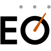 EO Global icon
