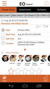 EO Global apk screenshot