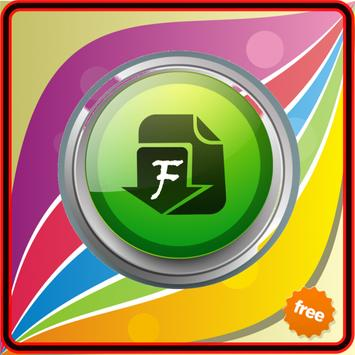 Update Flash Player apk screenshot