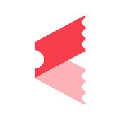 Ticktic icon