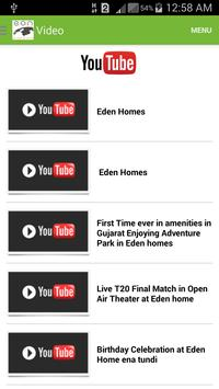 eon developers apk screenshot