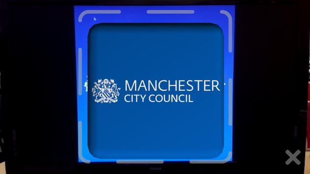 Manchester at MIPIM Partners apk screenshot