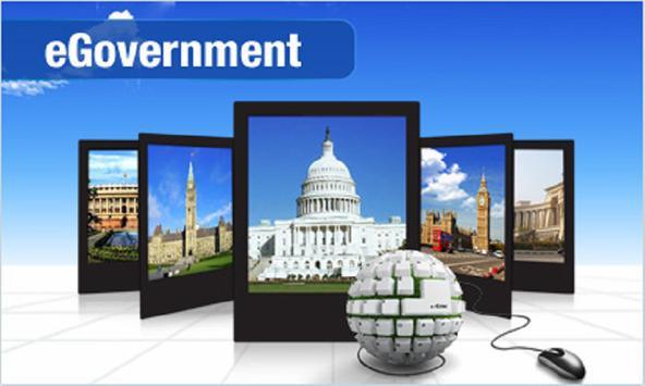 Andhra Pradesh Online Services apk screenshot