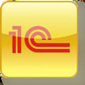 1С:АРМ Торгового Агента icon