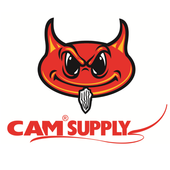 CAMSUPPLY icon