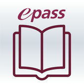 EPASS StudyGuide Book icon