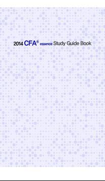 EPASS StudyGuide Book apk screenshot