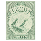 Lundy Postal History & Catalog icon