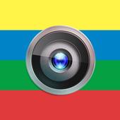 Ephesoft SnapDoc icon