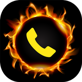 Epic Contact icon