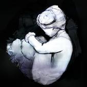 Denisovan icon