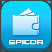 Expenses 9.07.01 icon