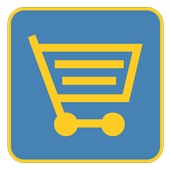 Sales Assistant 9.05.03 icon