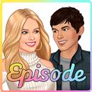 Episode + Pretty Little Liars APK