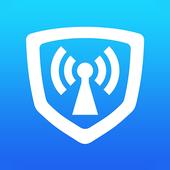 Silent Beacon Emergency Alert icon