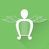 epollomes - Basic Demo App icon