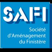 SAFI - Ergue Gaberic icon