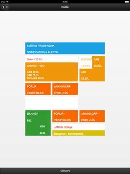 eProdCast apk screenshot