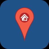 PropertyE-Office:Buy/Sell/Rent icon
