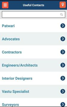 PropertyE-Office:Buy/Sell/Rent apk screenshot