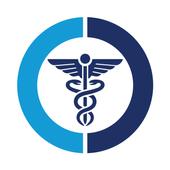 AnesthesiaValet icon