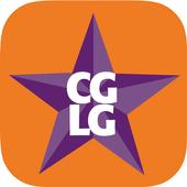 CGLG icon