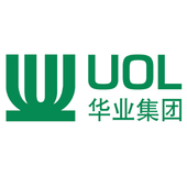 UOL Projects icon