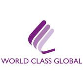 World Class Global icon