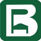 Bhalani icon