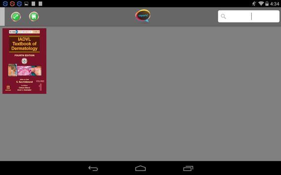 Bhalani apk screenshot