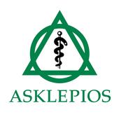 Asklepios Publications icon