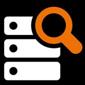 EQS Archive icon