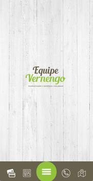 Equipe Vernengo apk screenshot