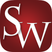 Law Offices of Scott Warmuth icon
