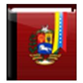 Constitución de Venezuela icon
