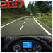 EURO SPEED TRUCKS 3 2017 APK