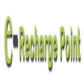 ERechargePoint icon
