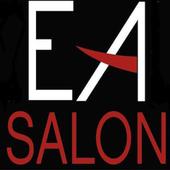 Eric Alexander Salon icon