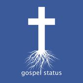 Gospel Status icon