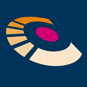 Ericom Connect Mobile Client icon