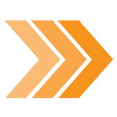 ERMS Mobile icon