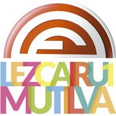 Erro y Eugui Lezcairu1 Mutilva icon