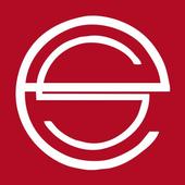Erturgut Sanat Merkezi icon