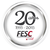App FESC icon