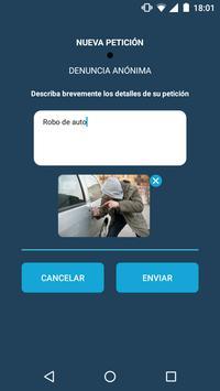 Escudo Aguascalientes apk screenshot