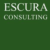 Escura Consulting icon