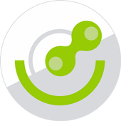 Esandex icon