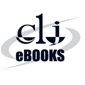 CLJ E-Reader icon