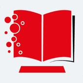 Book Capital icon